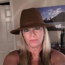 Chrissy Brukerprofil