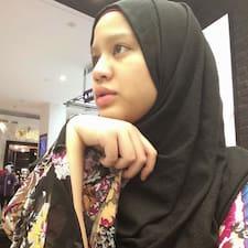 Το προφίλ του/της Siti