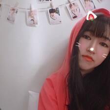 Profil korisnika Yuen Yan