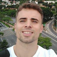 Michaell User Profile