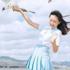 湘味 is a superhost.