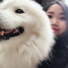 Profilo utente di 艳梅