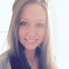 Mathilde Kullanıcı Profili