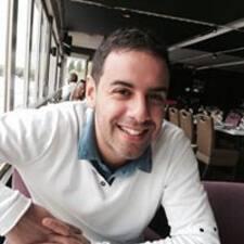 Profil korisnika Nassim