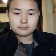 Profilo utente di 清赛
