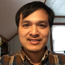 Profil korisnika Duc Tho