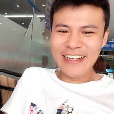 Profil korisnika 杨