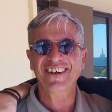 Paco Kullanıcı Profili