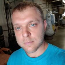 Profil korisnika Jovan