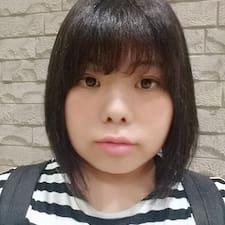 Profilo utente di 南木