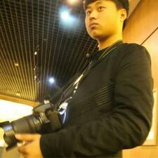 Profilo utente di 李炫