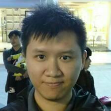 Profil korisnika Yun Fung Denley