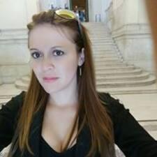 Marisol님의 사용자 프로필