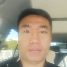 Profil korisnika 勇