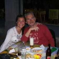 Carlos Mario Valenti User Profile
