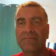 Elkhan Kullanıcı Profili