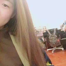 Mingxin User Profile