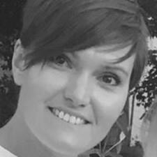 Katja - Profil Użytkownika