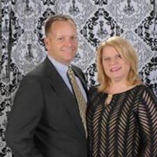 Donna And Bobby Brugerprofil