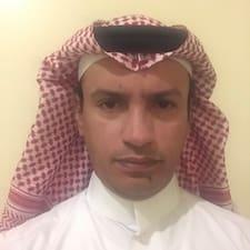 Profil korisnika Abdulltif