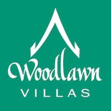Woodlawn Villas User Profile