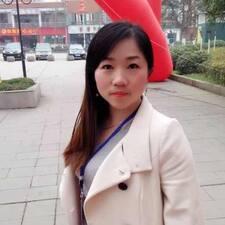 Nutzerprofil von 洪梅