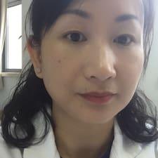 遹华 Kullanıcı Profili