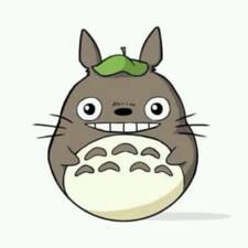 Profil utilisateur de 孝倩