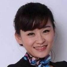 张裕轩 Kullanıcı Profili