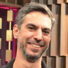 Antonio Augusto User Profile