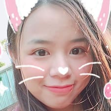 Profilo utente di 美辰