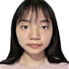 楚楚 - Profil Użytkownika