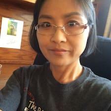 Yeonsu User Profile