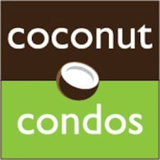 Coconut Condos User Profile