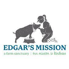 Edgars Mission er en superhost.