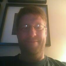 Profilo utente di Chad
