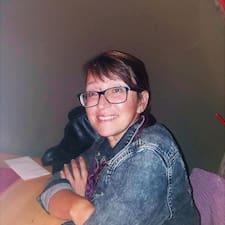 Profil Pengguna Loreta