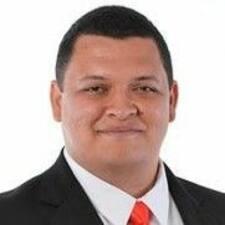 Jônatas - Profil Użytkownika