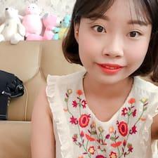 Profilo utente di 아영