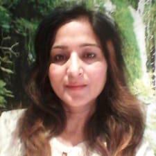 Neera User Profile