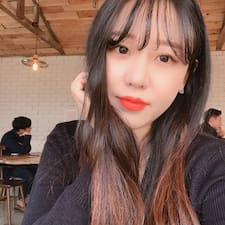 Nutzerprofil von Minsun