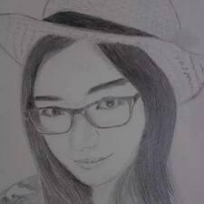丁丁 - Profil Użytkownika