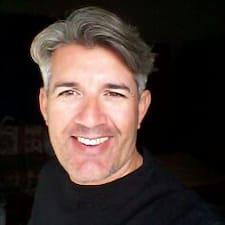 Profil korisnika Óscar Mario