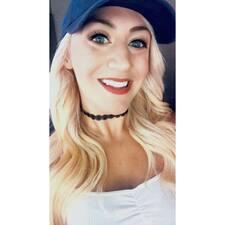 Paige님의 사용자 프로필
