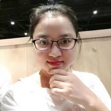 Jaunty User Profile