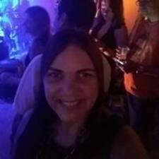 Maria Da Conceição A. Brugerprofil