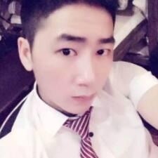 董磊 User Profile
