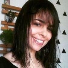 Thaiane - Profil Użytkownika