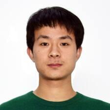 明昊 felhasználói profilja