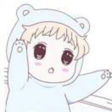 贵恒 - Profil Użytkownika